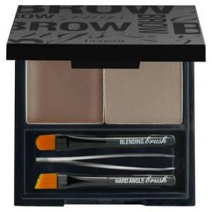 Brow Zing - Kit sourcils de Benefit