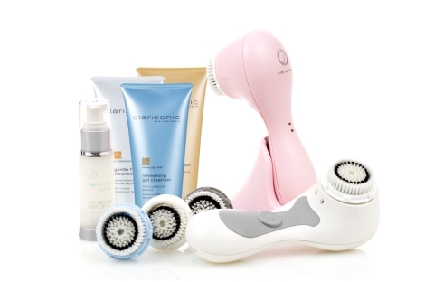 Clarisonic - Le Beauty Spot