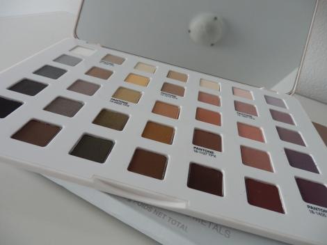 Sephora Pantone Universe - Beauty Spot