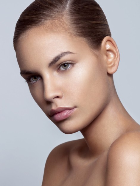 Viktoria Stutz - Le Beauty Spot