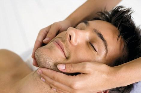 Homme soin visage - Le Beauty Spot
