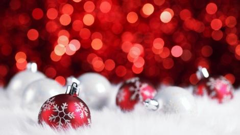 Cadeaux Noel - Le Beauty Spot