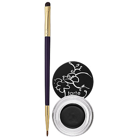 Eye Liner crème - Tarte Clay Shadow-Liner EmphasEYES