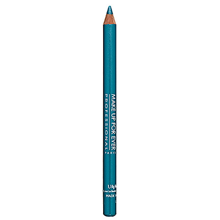 MUFE Kohl Pencil Turquoise 3K