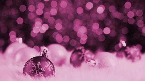 Cadeaux Noël - Le Beauty Spot
