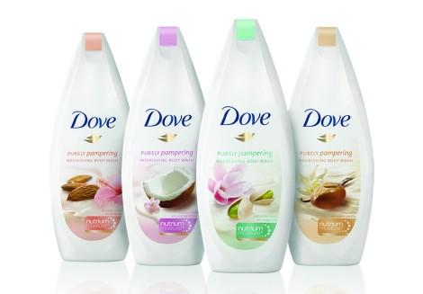 Dove_PurelyPampering_NutriumSet4