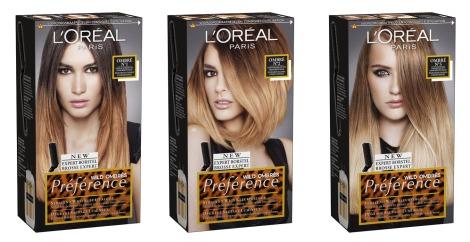 Loreal_ombre_cheveux_Le_beauty_spot