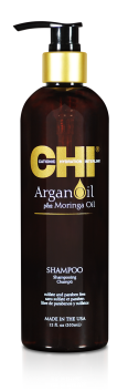 CHI-Argan-Oil-12oz-Shampoo1