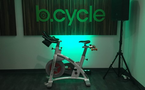 Le_Beauty_Spot_B_Cycle_Gym_Montreal