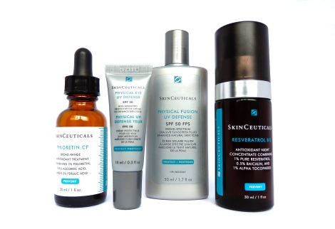 soin_50_ans_Skinceuticals