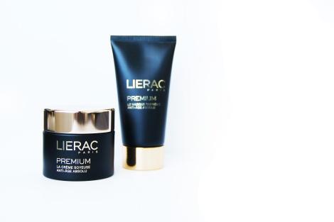 Le_Beauty_Spot_Lierac_Soin_Visage_Premium_Blog_Beauté_Quebec